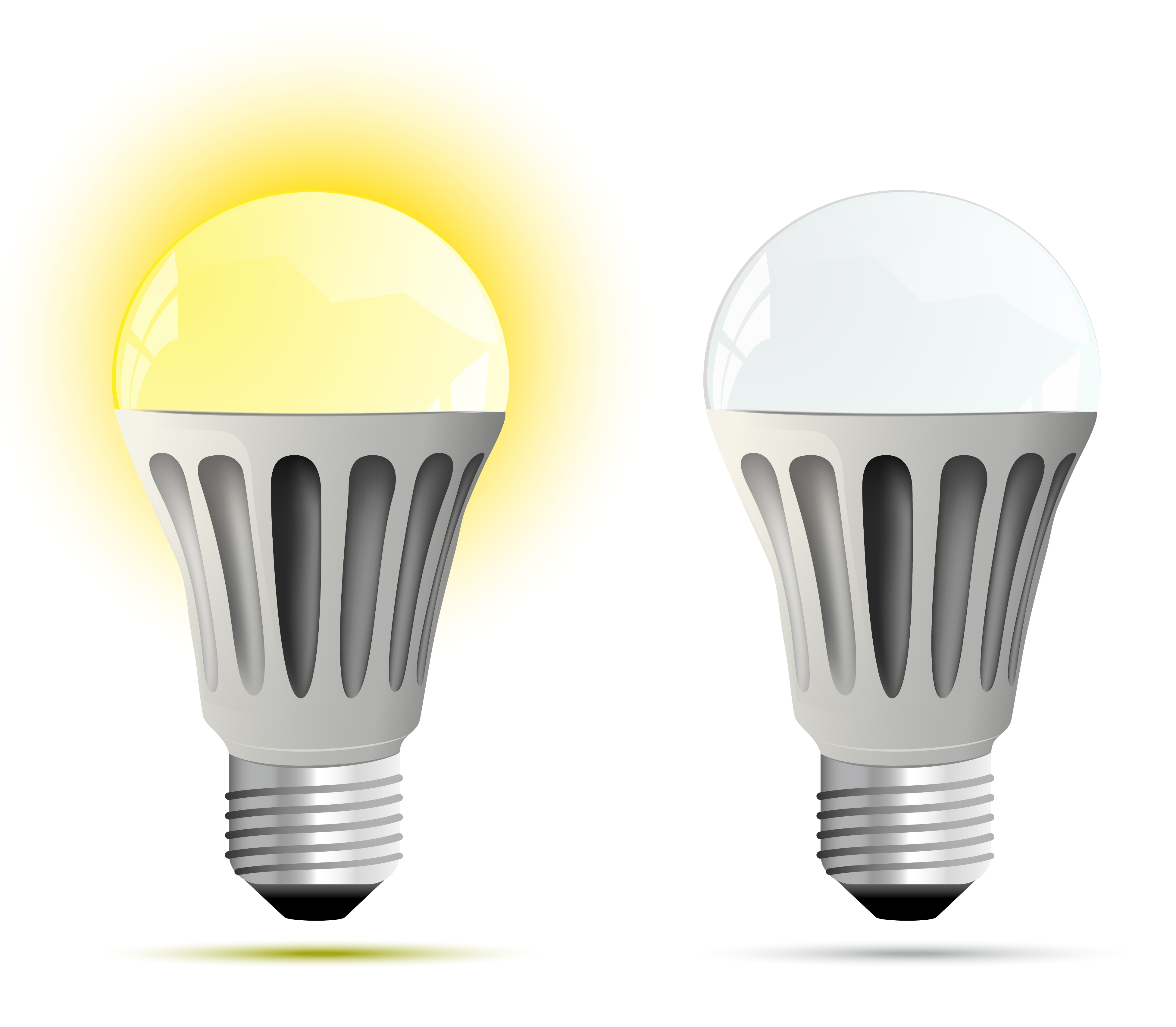 A Guide to Dimming LED Lights